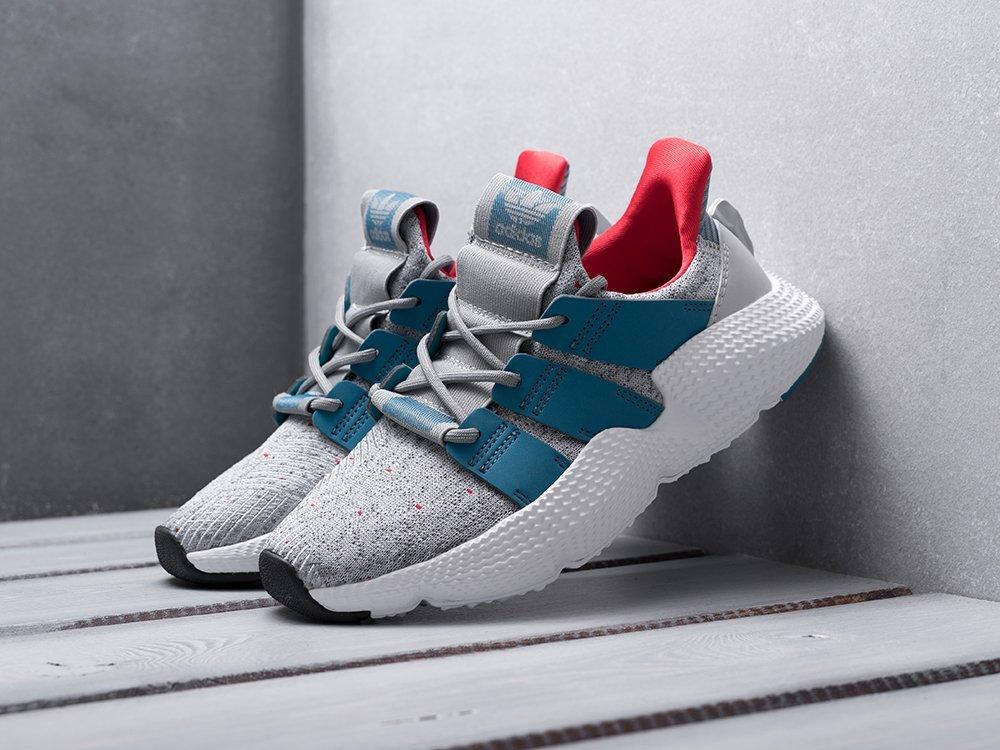 Кроссовки Adidas Prophere / 14028