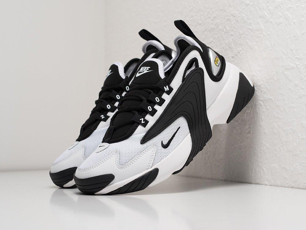 Кроссовки Nike Zoom 2K (14035)