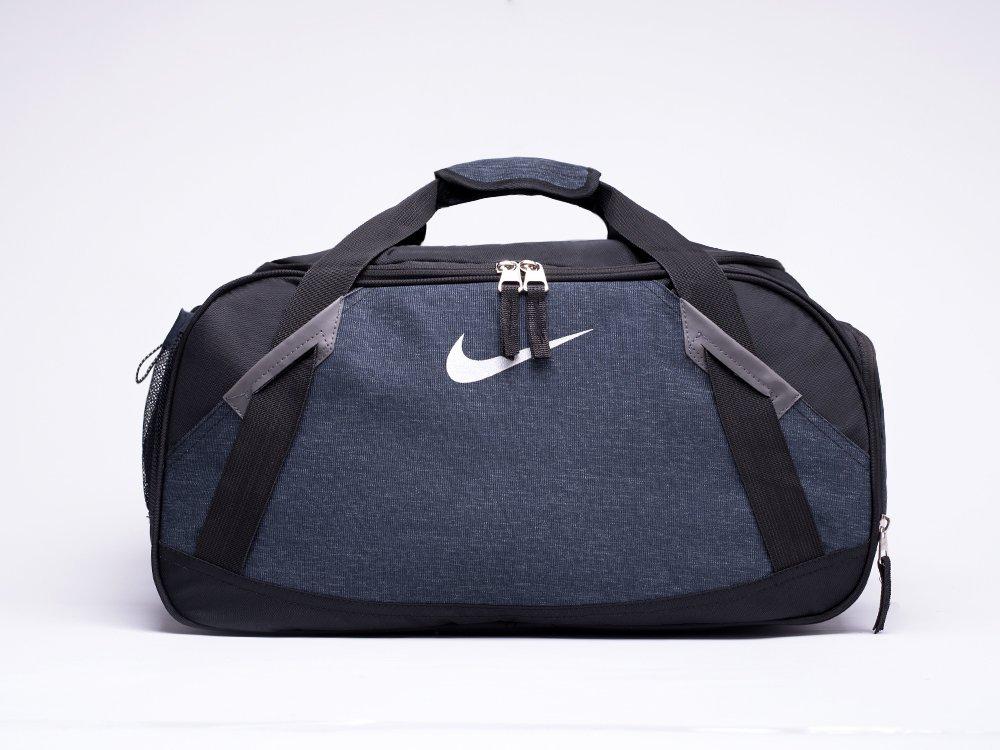 Сумка Nike / 14047
