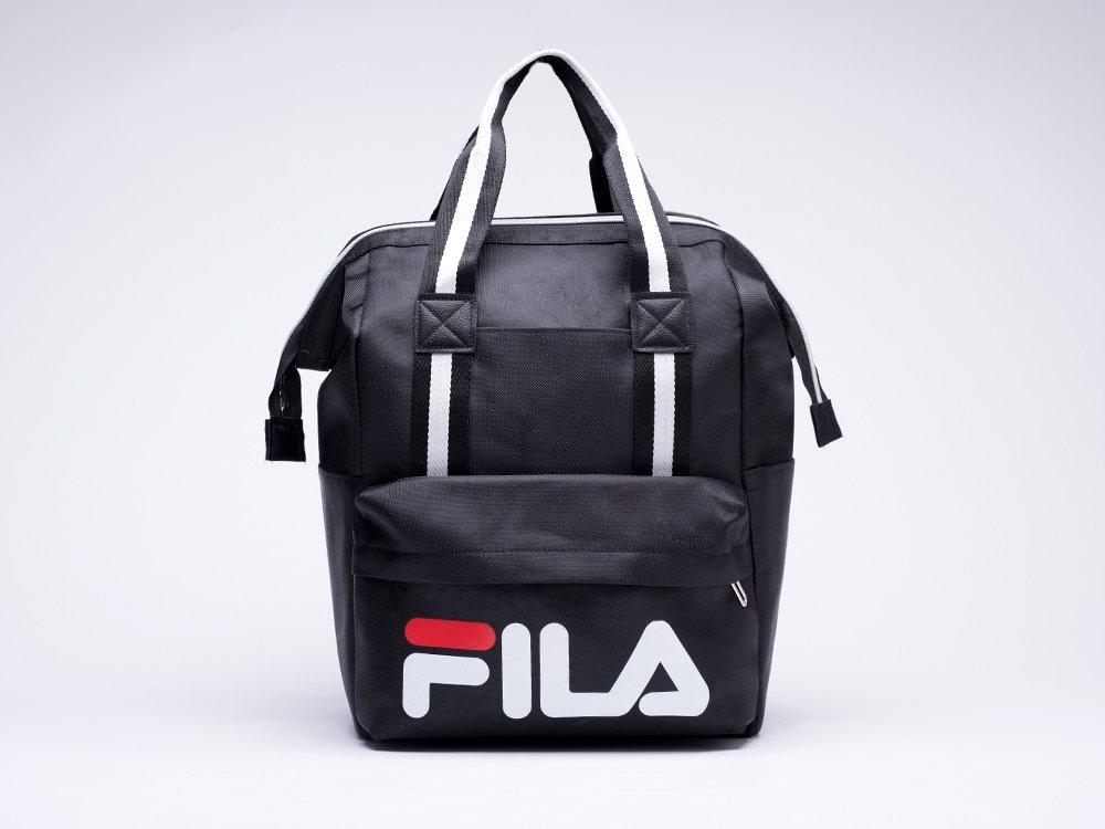 Рюкзак FILA / 14054