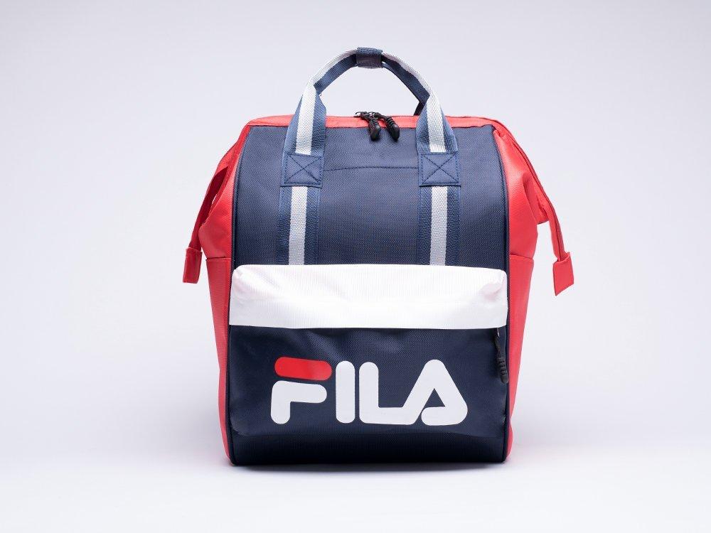 Рюкзак FILA / 14055