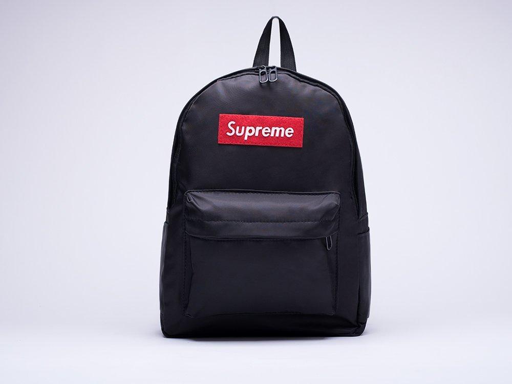 Рюкзак Supreme (14056)