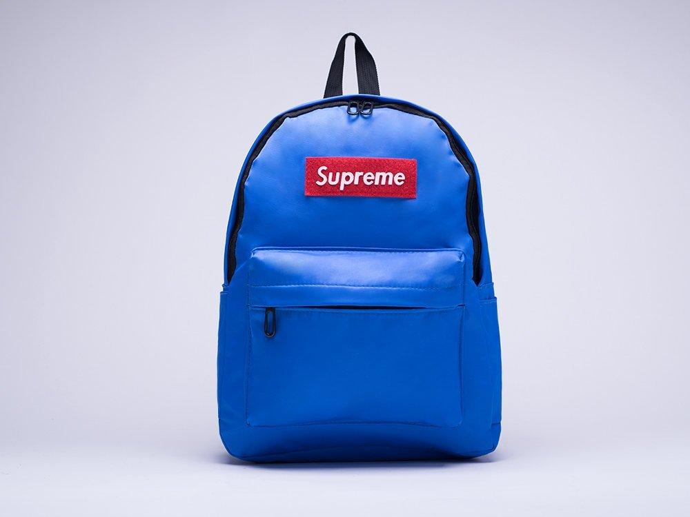 Рюкзак Supreme (14058)