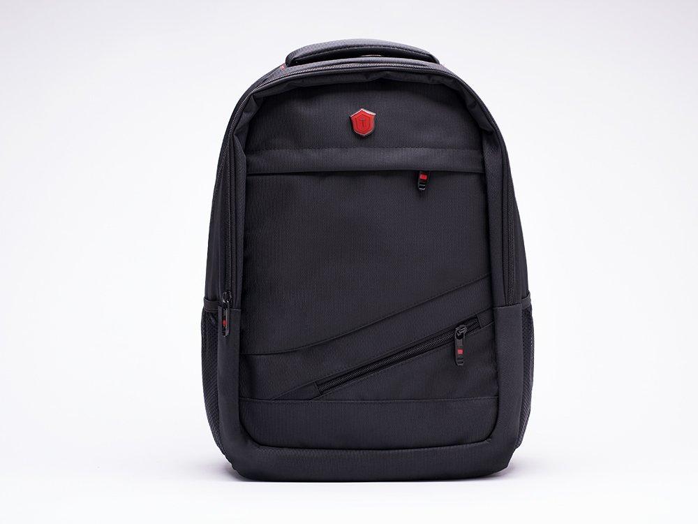 Рюкзак Swissgear (14060)