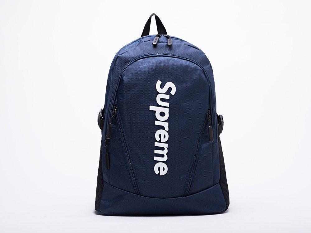 Рюкзак Supreme (14080)