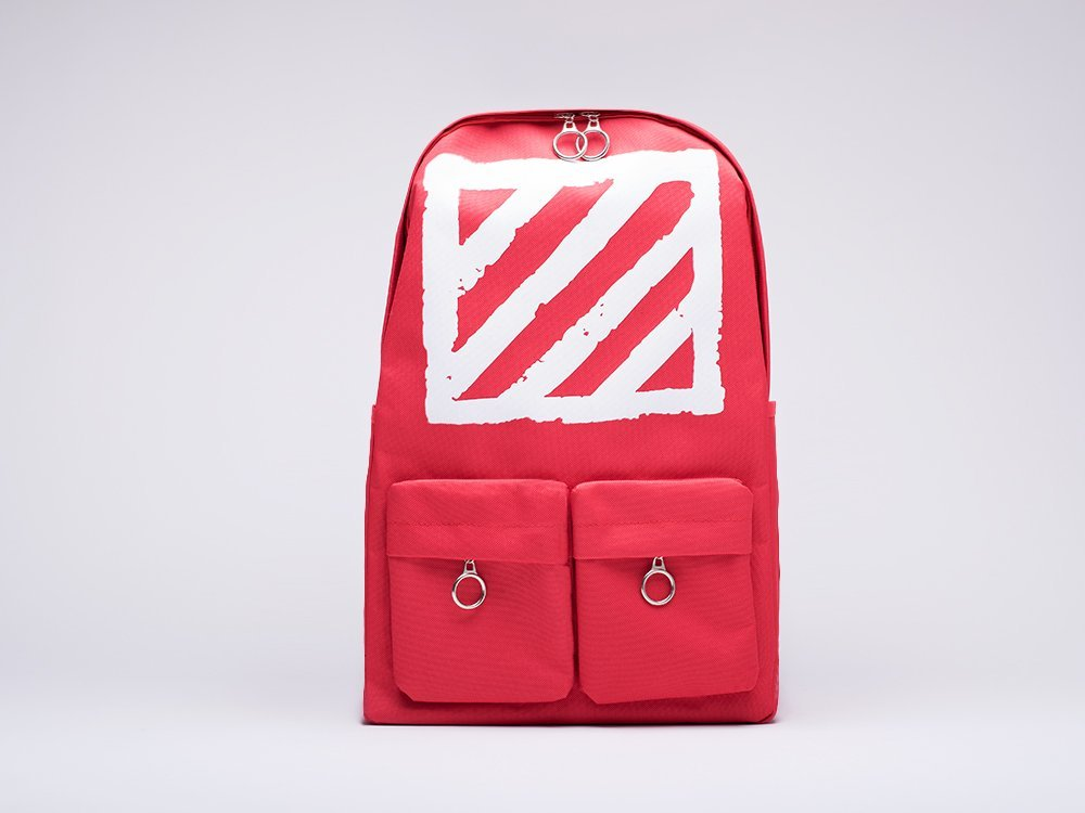 Рюкзак OFF-WHITE (14083)