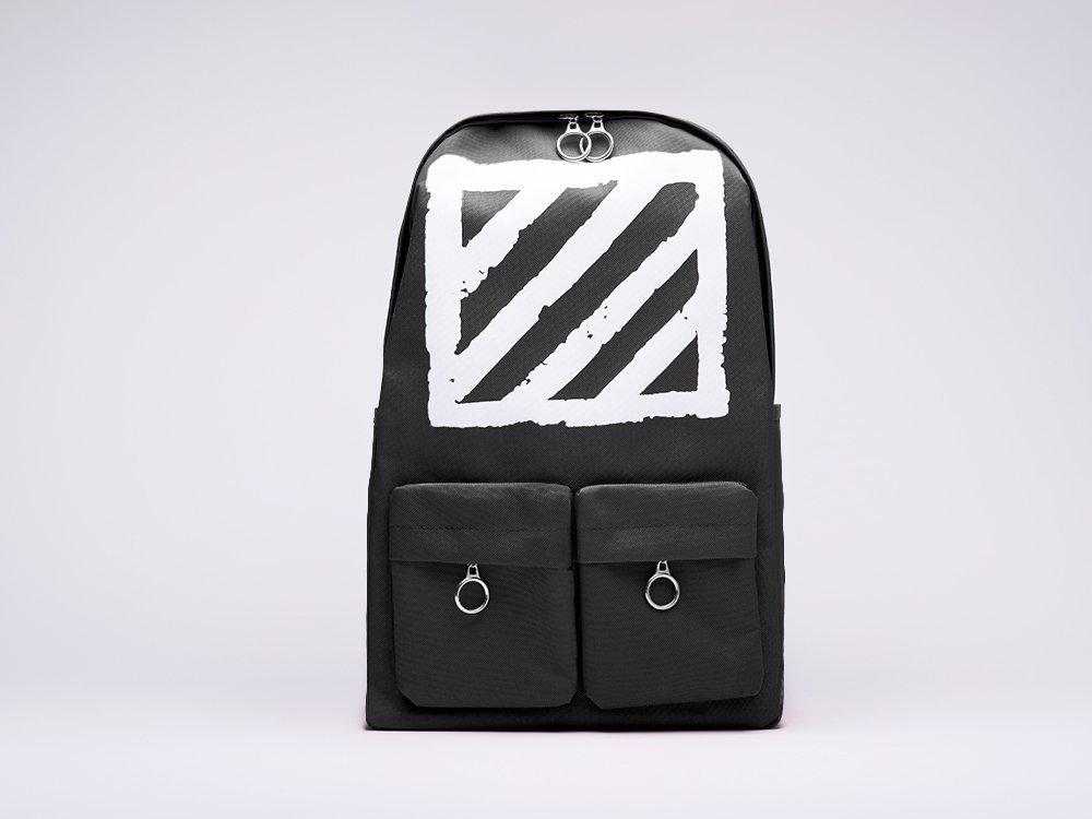 Рюкзак OFF-WHITE (14085)