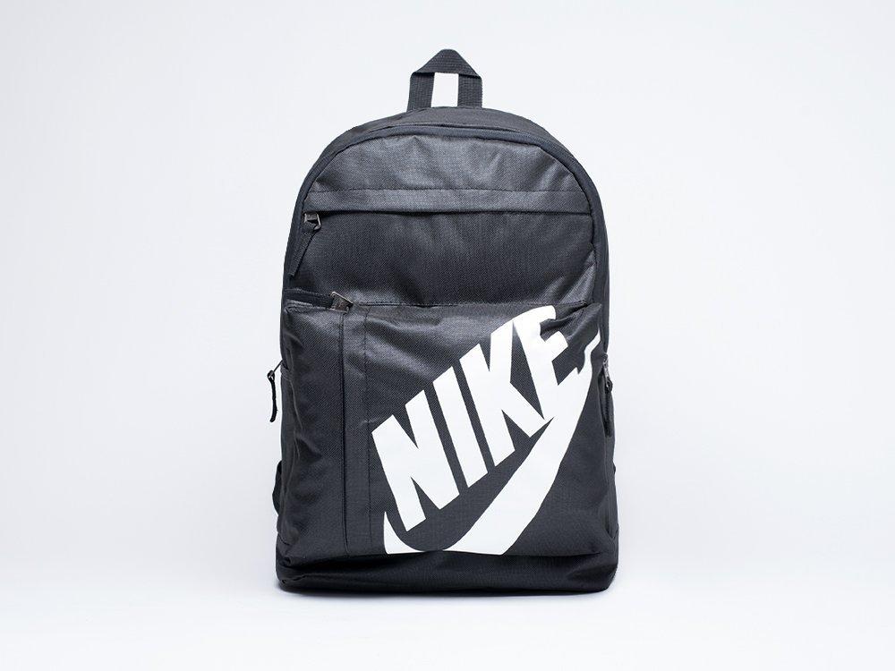 Рюкзак Nike / 14086