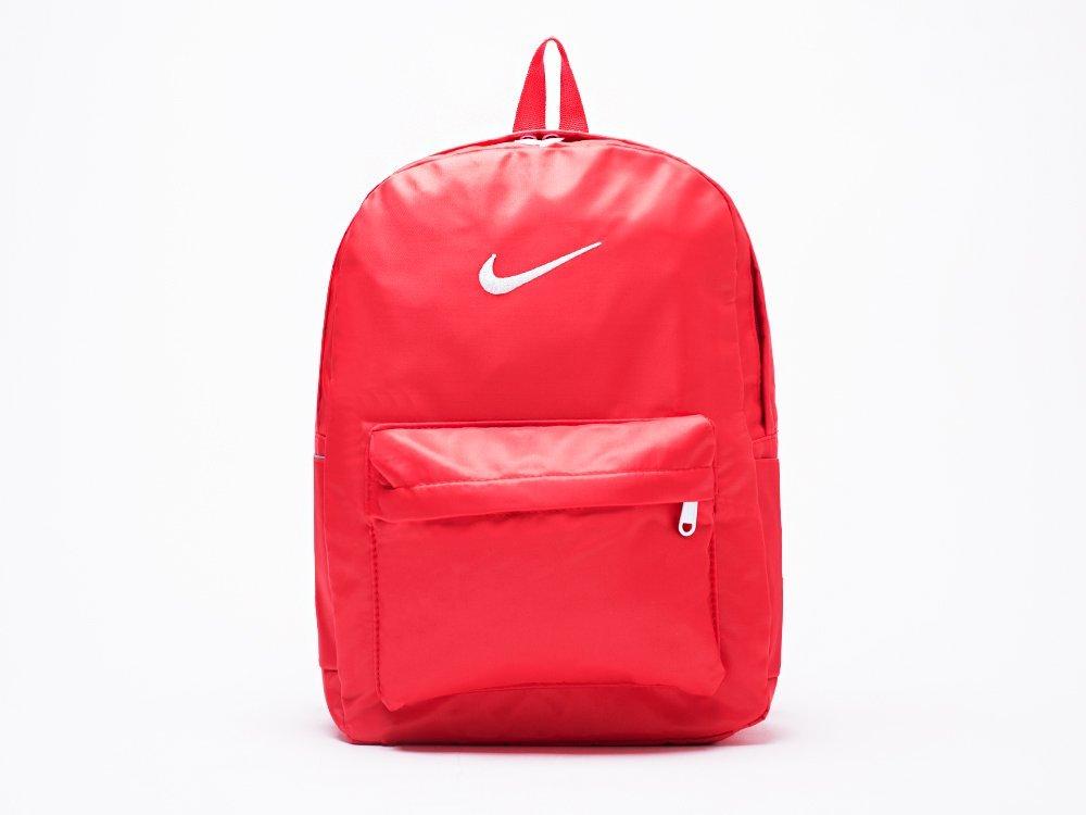 Рюкзак Nike / 14092