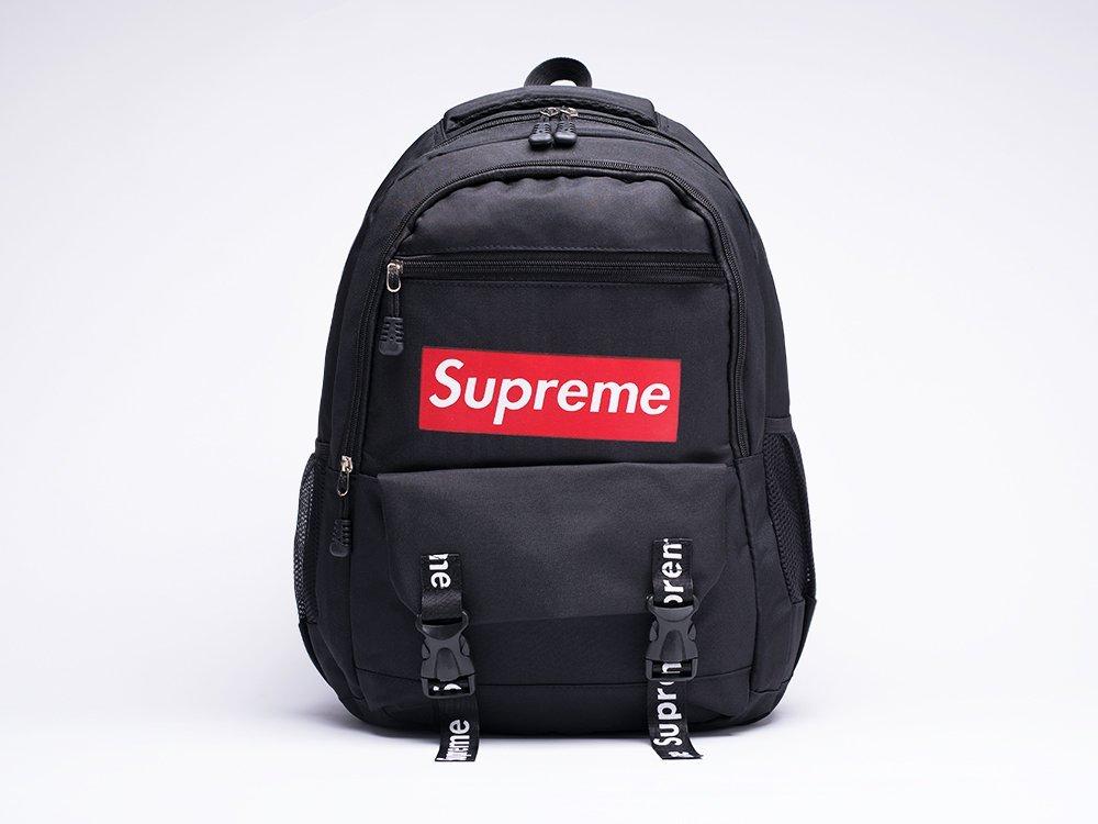 Рюкзак Supreme / 14109