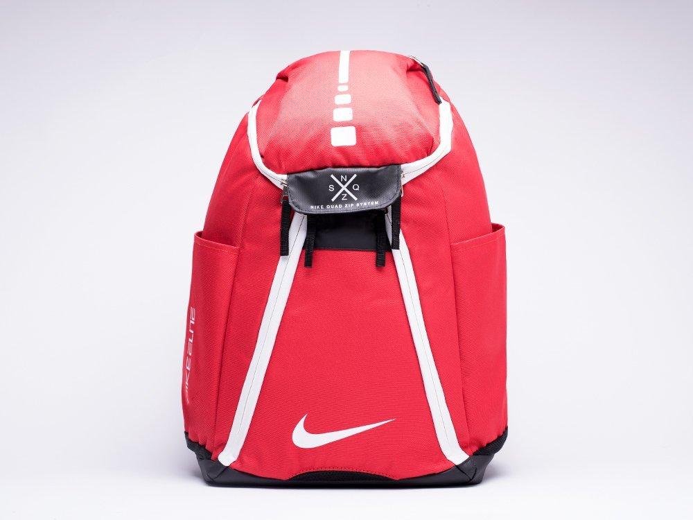 Рюкзак Nike / 14112