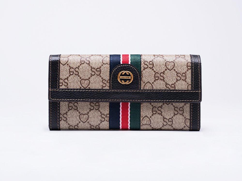 Кошелёк Gucci (14150)