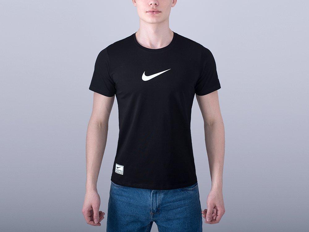 Футболка Nike (14160)