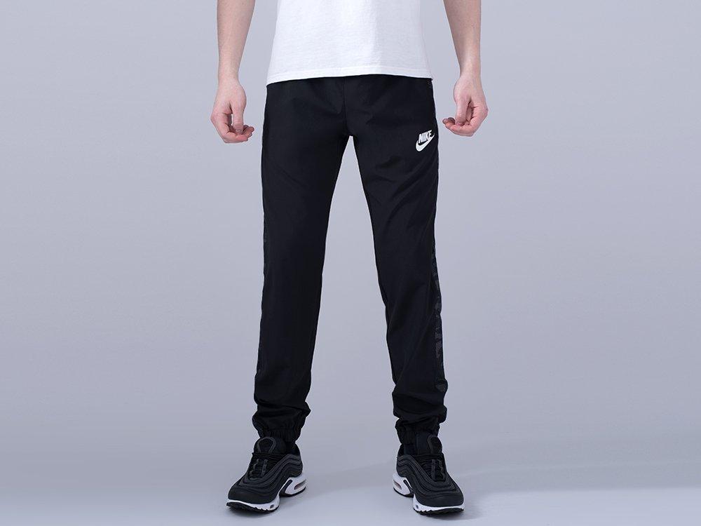 Брюки спортивные Nike (14165)