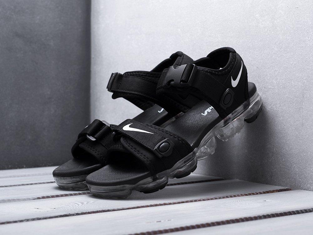 Сандали Nike (14187)