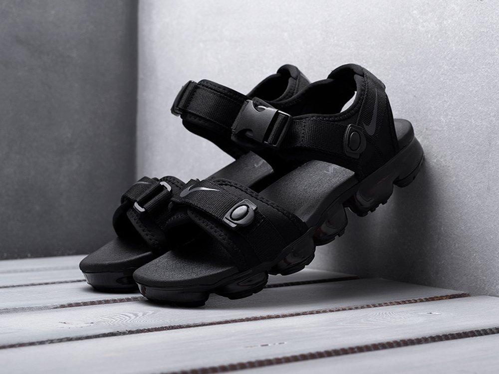 Сандали Nike (14189)