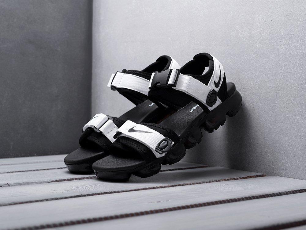 Сандали Nike (14193)