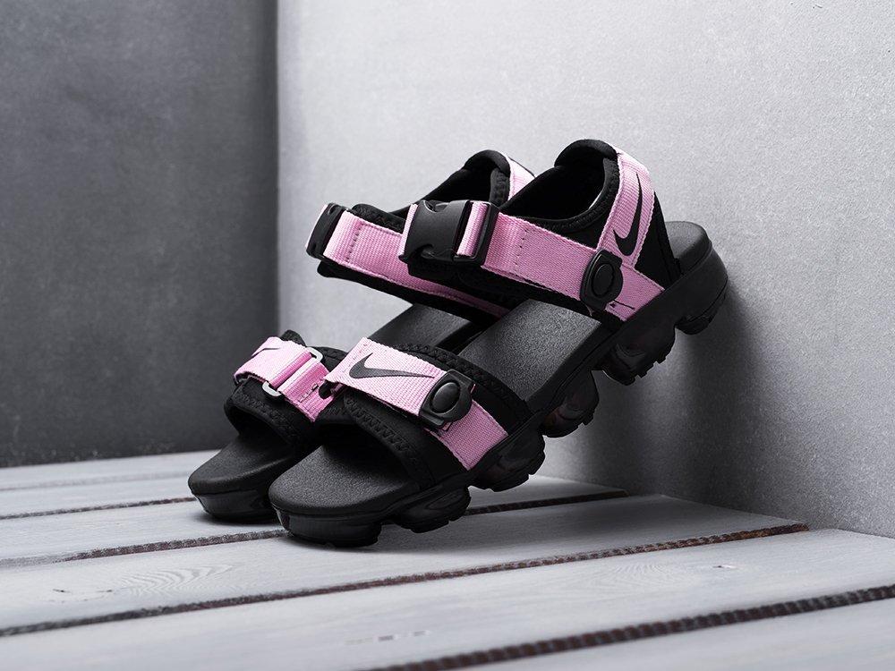Сандали Nike / 14194