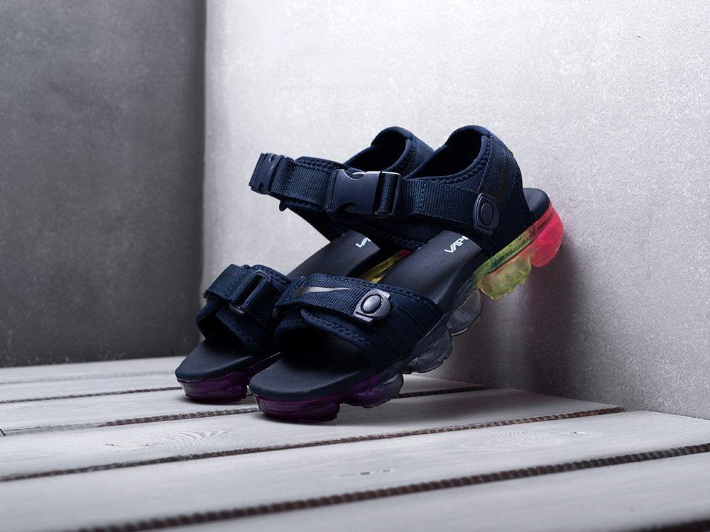 Сандали Nike (14195)