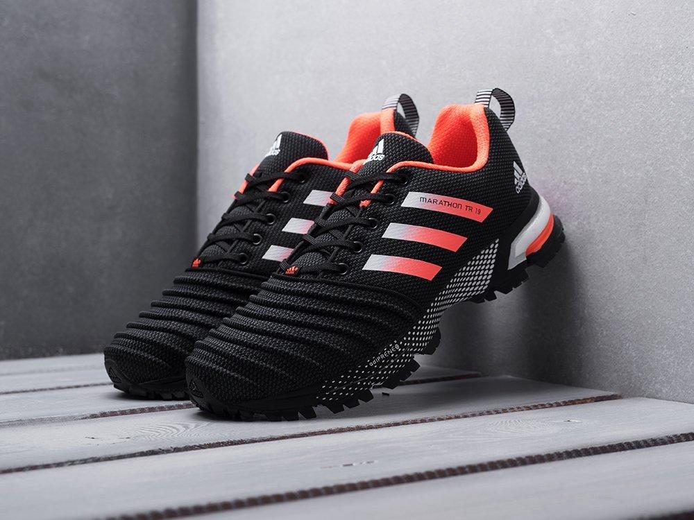 Кроссовки Adidas Marathon TR 19 (14216)