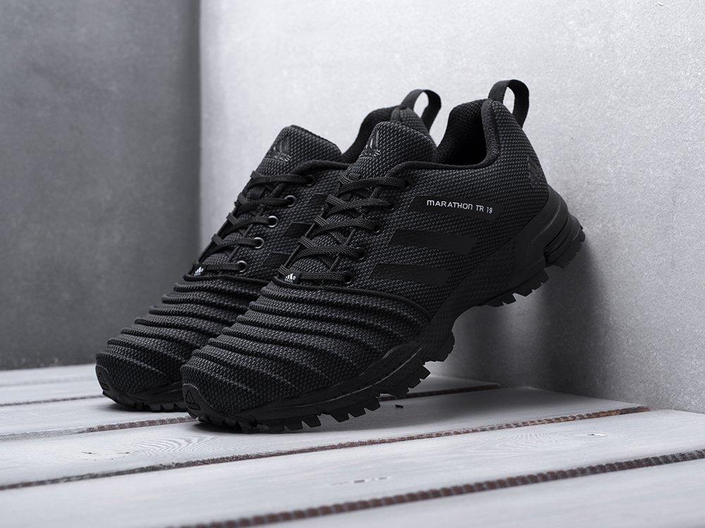 Кроссовки Adidas Marathon TR 19 (14217)