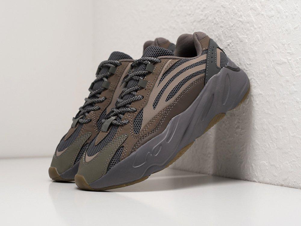 Кроссовки Adidas Yeezy Boost 700 v2 (14259)