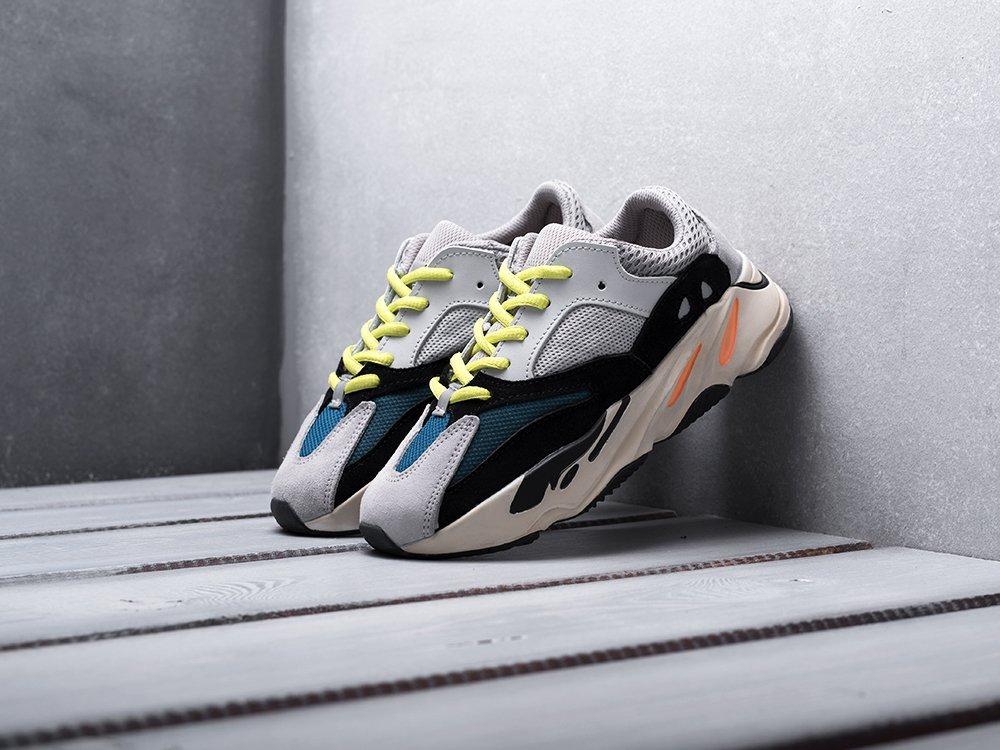 Кроссовки Adidas Yeezy Boost 700 / 14269