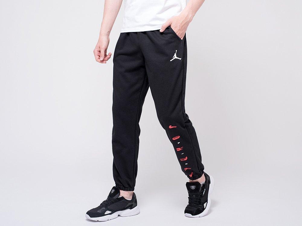 Брюки спортивные Nike Air Jordan (14286)