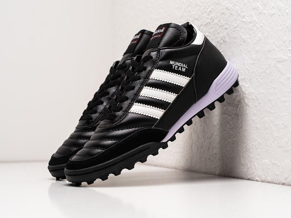 Футбольная обувь Adidas Mundial Team (14315)