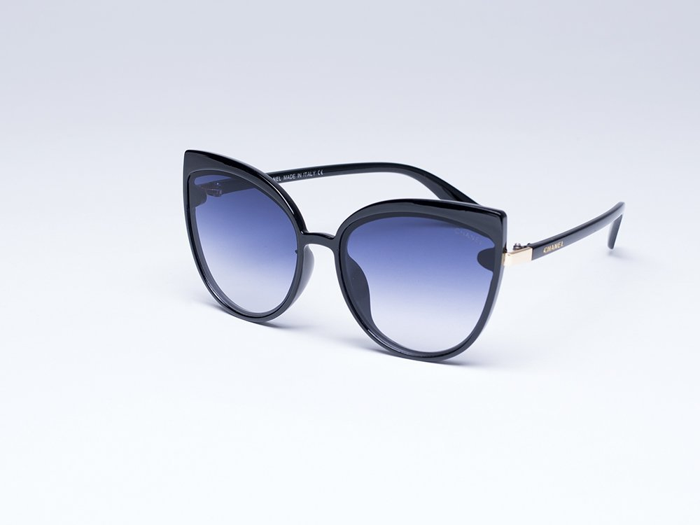 Очки Chanel / 14341