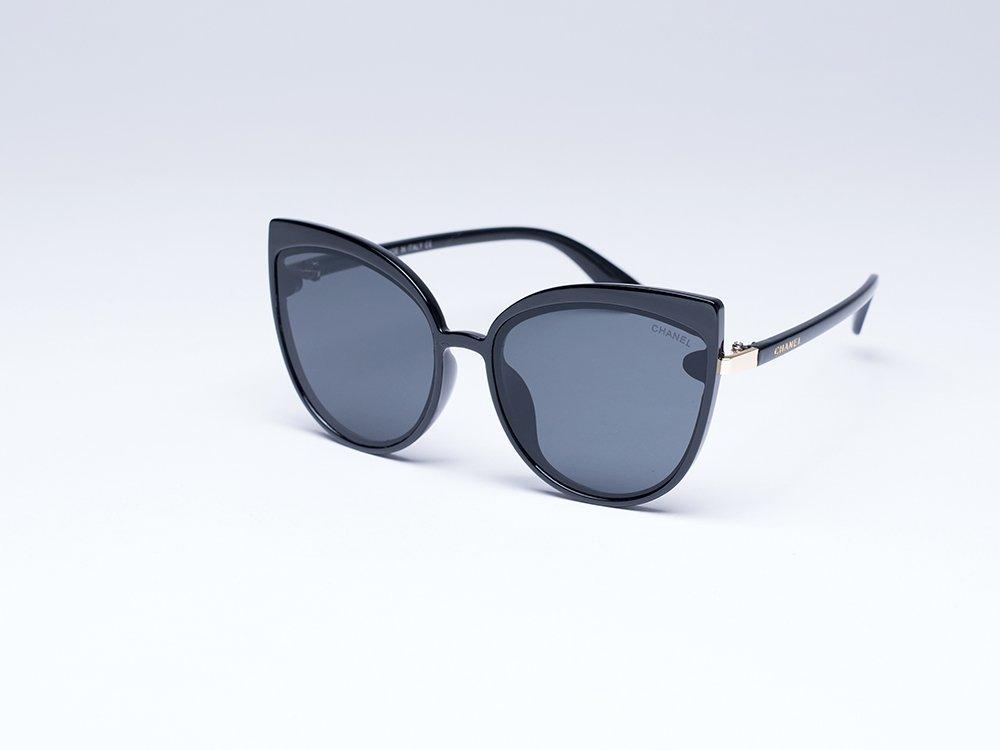 Очки Chanel / 14343