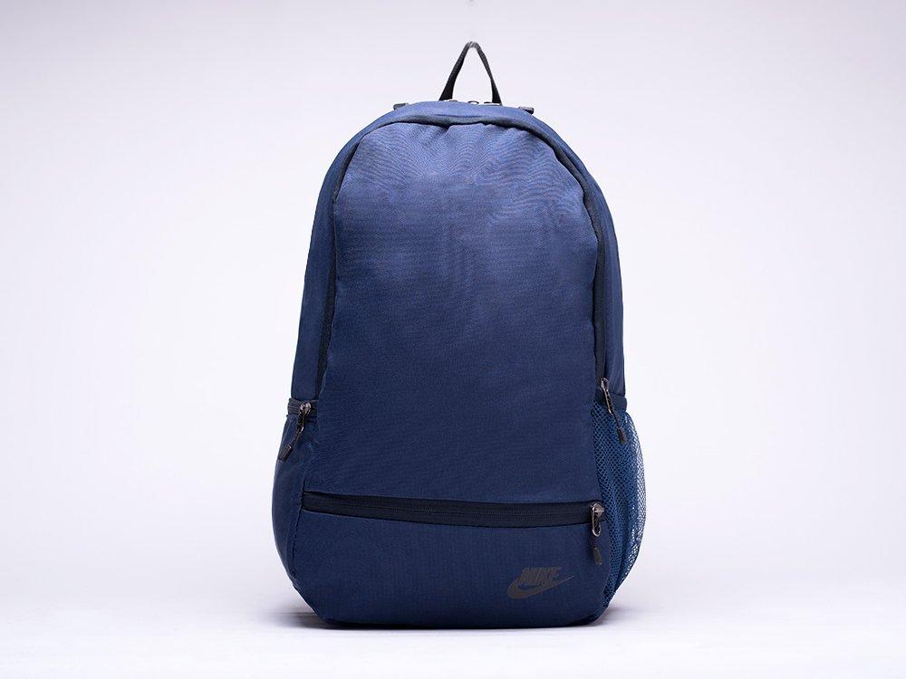Рюкзак Nike / 14363