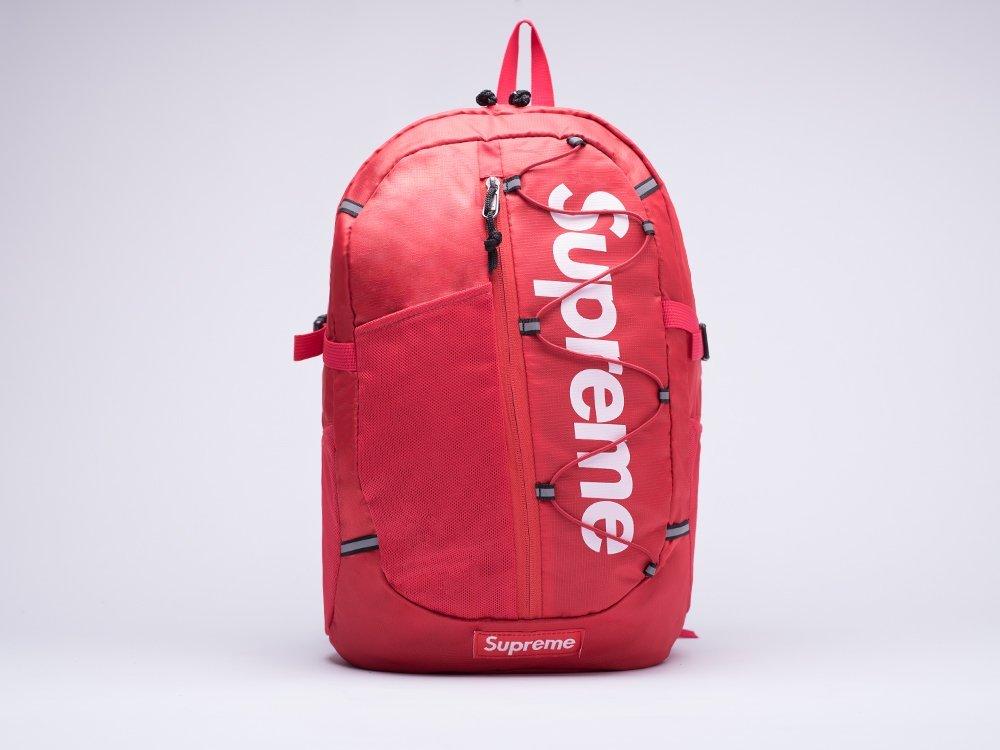 Рюкзак Supreme / 14370