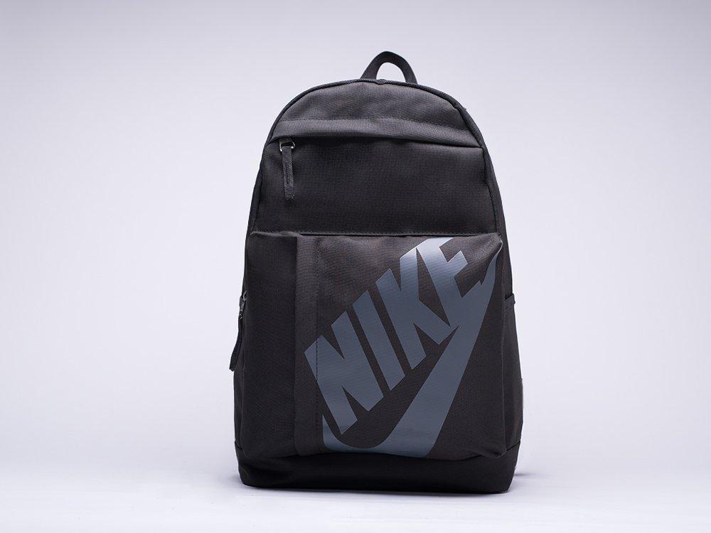 Рюкзак Nike / 14371