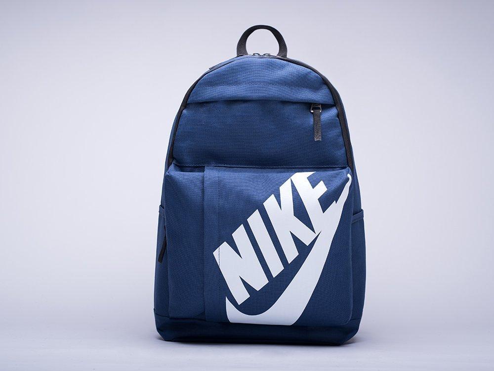 Рюкзак Nike / 14372