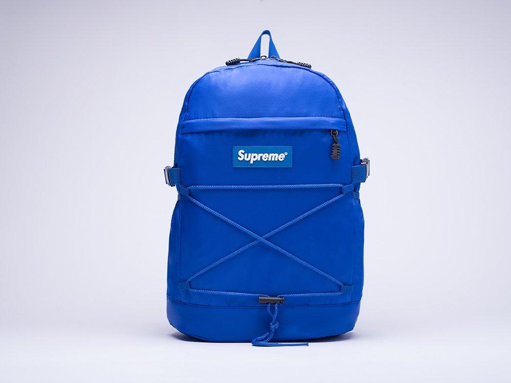 Рюкзак Supreme / 14375