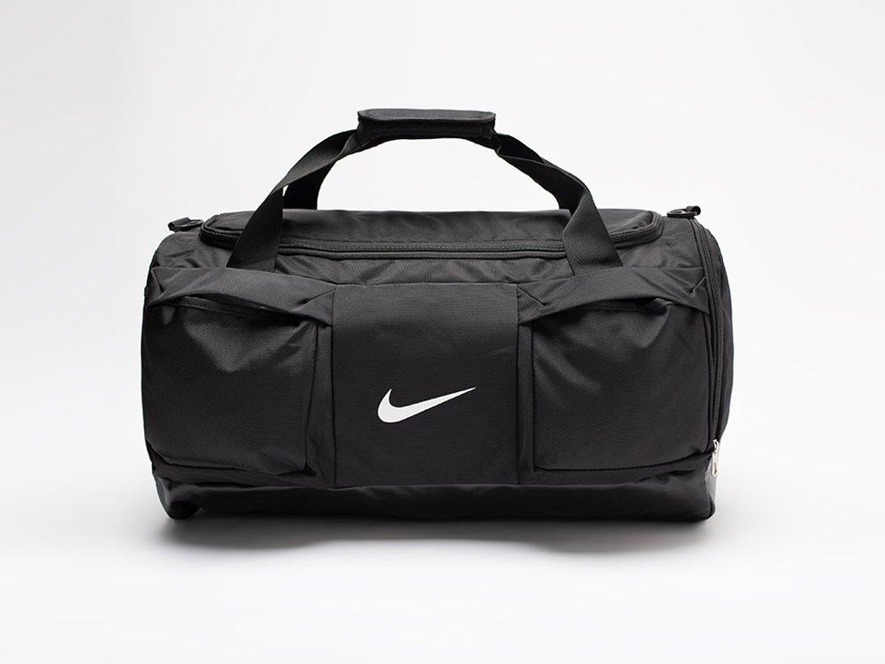 Сумка Nike / 14377
