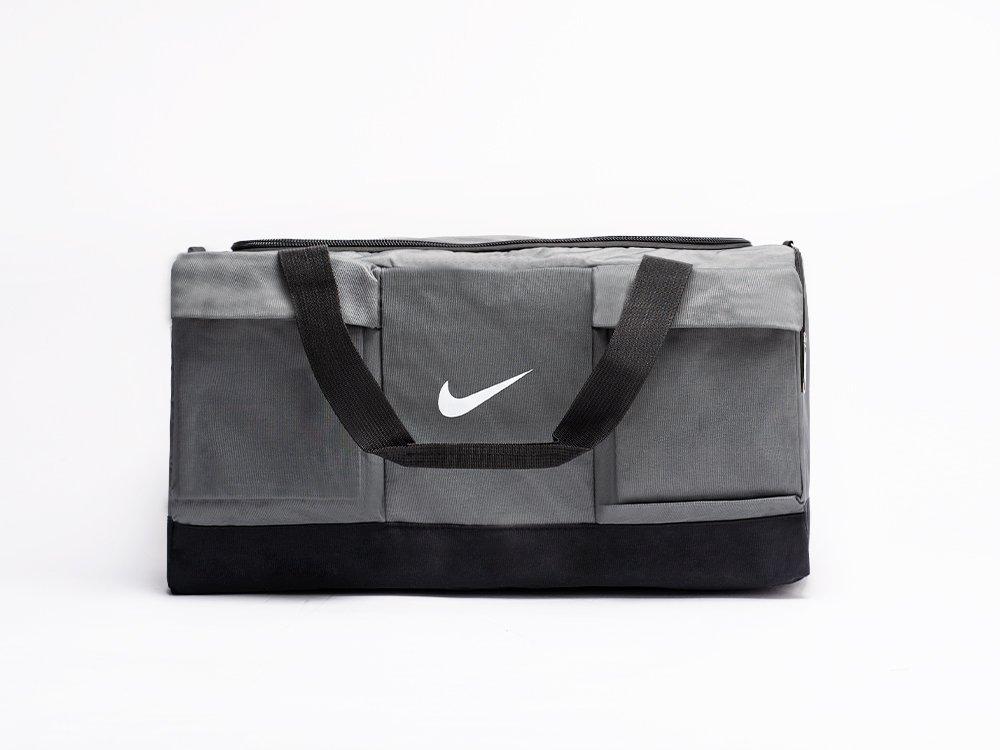 Сумка Nike / 14378