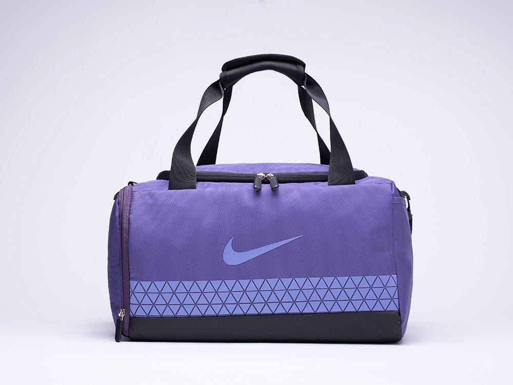 Сумка Nike / 14381