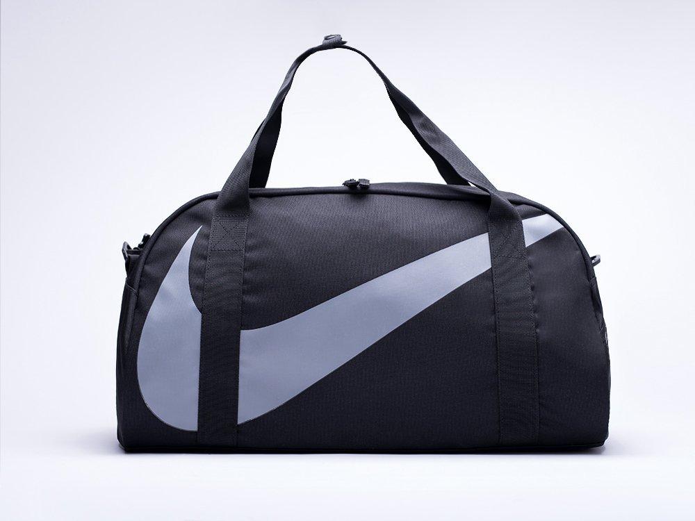 Сумка Nike / 14383