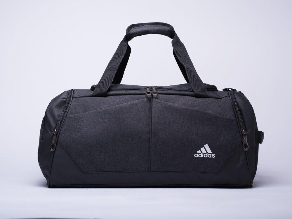 Сумка Adidas / 14387