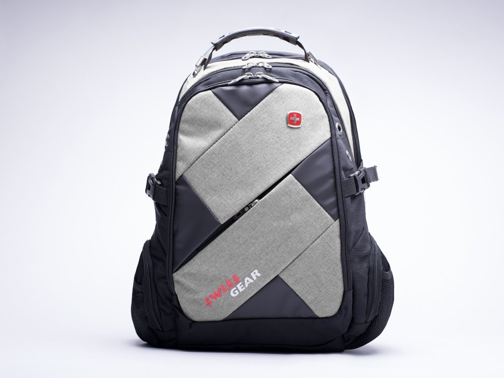 Рюкзак Swissgear / 14389