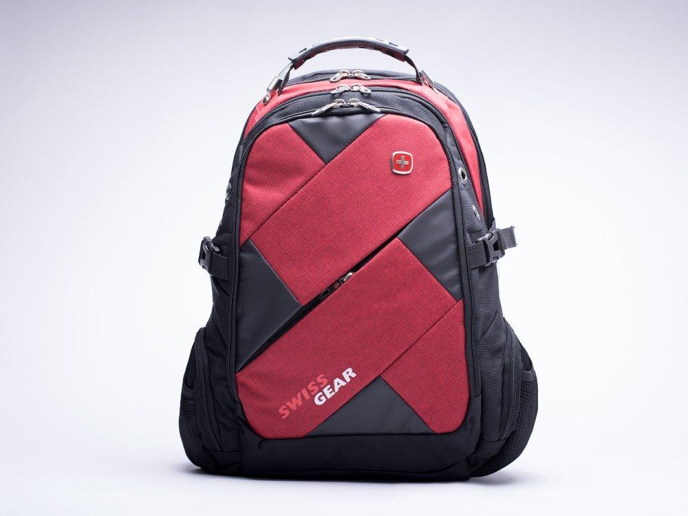 Рюкзак Swissgear / 14390