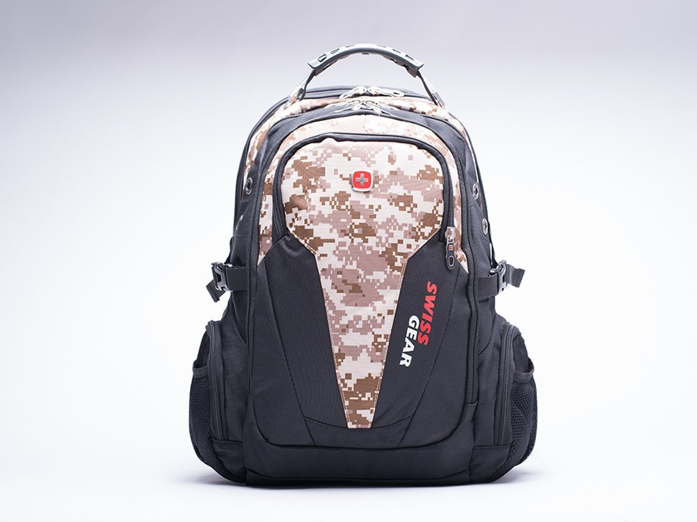 Рюкзак Swissgear / 14393