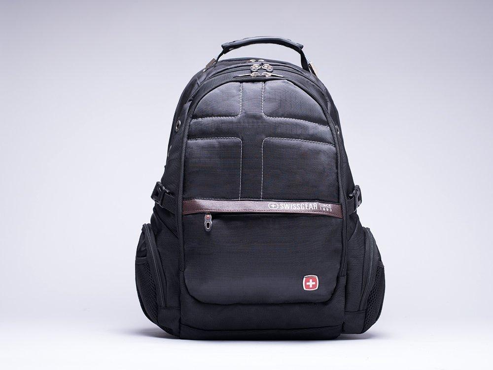 Рюкзак Swissgear / 14398
