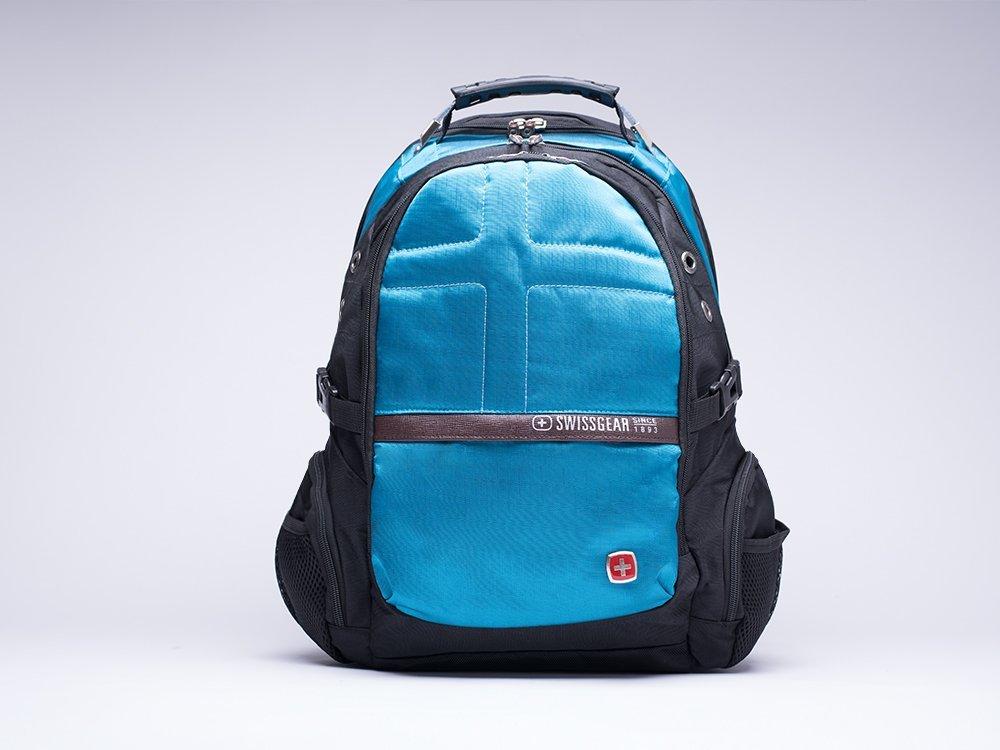 Рюкзак Swissgear / 14401