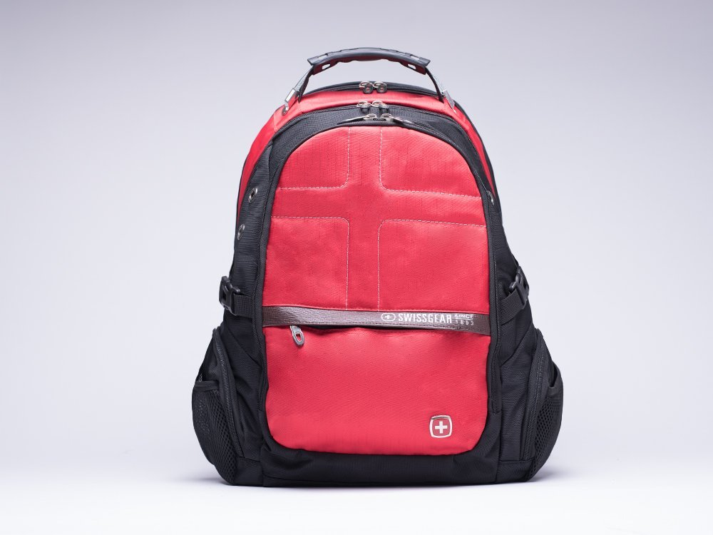 Рюкзак Swissgear / 14402