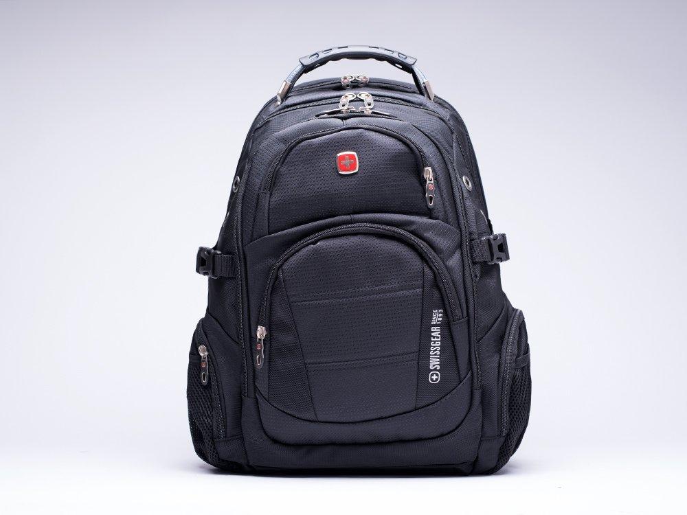 Рюкзак Swissgear / 14403