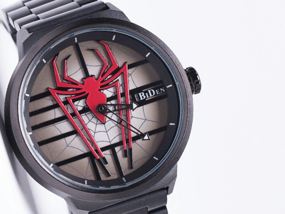 Часы / 14454
