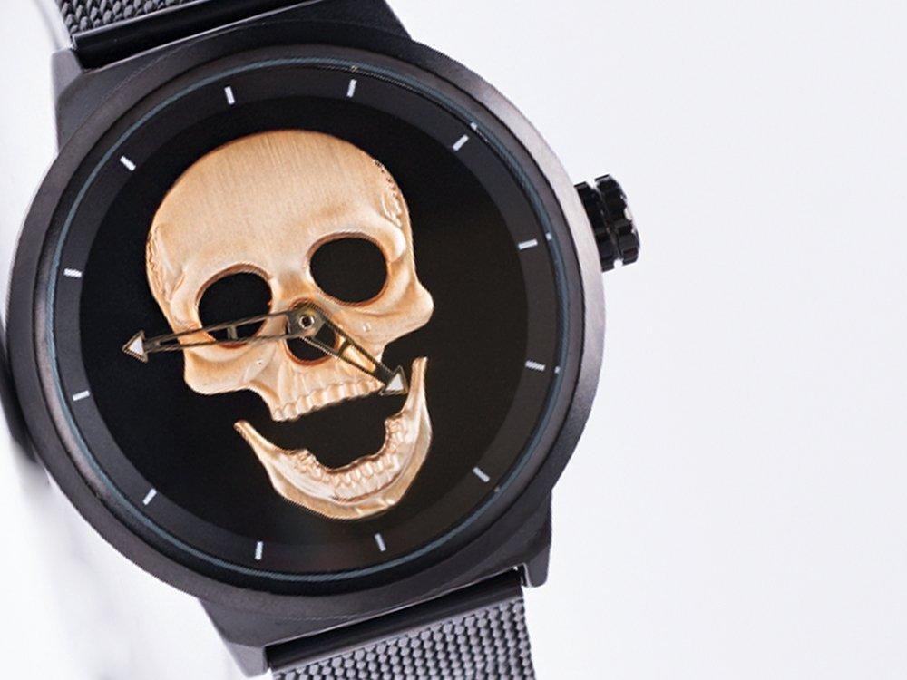 Часы / 14455